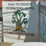 Rawai Progressive School
