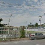 Thammasat Stadium (StreetView)