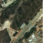 Cherokee County Airport (KCNI) (Google Maps)