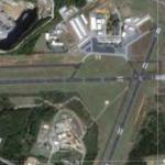 Athens-Ben Epps Airport (AHN)