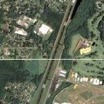 Barwick-Lafayette Airport (9A5) (Google Maps)