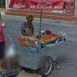 Food Vender