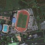 72-years Anniversary Stadium (Google Maps)