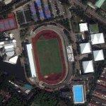 72-years Anniversary Stadium (Bang Mod) (Google Maps)