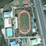 Osotsapa Stadium