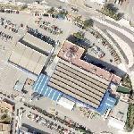 Ikea (Google Maps)