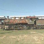 Bonhomie & Hattiesburg Southern RR #300