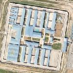 Prison of Palma de Mallorca