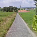 Paterberg - Ronde van Vlaanderen