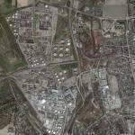 Gelsenkirchen Scholven Refinery