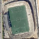 Estadi Balear (C.E. Atlètic Balears) (Google Maps)