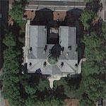 Pioneer Courthouse (Google Maps)