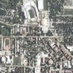 Purdue University (Google Maps)