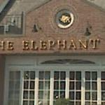 Elephant Walk Restaurant