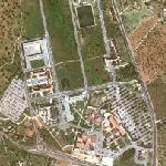 University of the Balearic Islands (UIB)