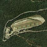 Naturlandia (tourist park) (Google Maps)