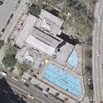 Asser Levy Recreation Center (Google Maps)