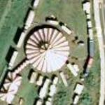 Circus in Andorra (Google Maps)