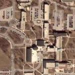 Alverno College (Google Maps)