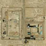 Jasliq prison