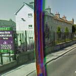 Street View error