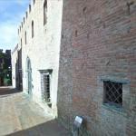 Boccaccio home