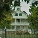General Phineas Banning Residence Museum (StreetView)