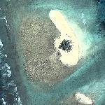 Vasafua island