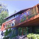 'Hoke House' by Skylab Architecture (StreetView)