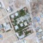 International Village Hotel (Google Maps)