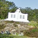 Oak Bay War Memorial
