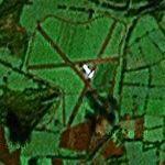 RAF Culmhead (Google Maps)