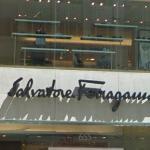 Salvatore Ferragamo Italia S.p.A. (StreetView)