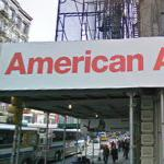 American Apparel (StreetView)