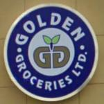 Golden Groceries Ltd.