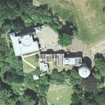 Royal Observatory (Google Maps)