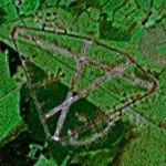 RAF Davidstow Moor