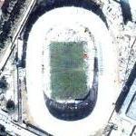 Stadio Olimpico Torino