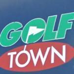 Golf Town (StreetView)