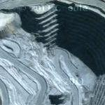 Macraes Gold Mine (Google Maps)