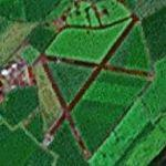 RAF Errol (Google Maps)
