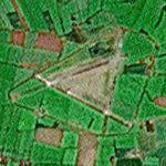 RAF Great Orton (Google Maps)