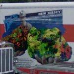 U-Haul #94 - New Jersey