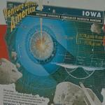 U-Haul #97 - Iowa