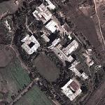 Kim Jong Suk University of Education (Google Maps)