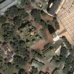 St. Sophia Cathedral (Google Maps)