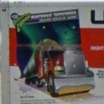 U-Haul #128 - Northwest Territories (StreetView)