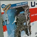 U-Haul #120 - Rhode Island