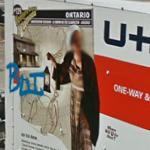 U-Haul #129 - Ontario