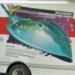 U-Haul #115 - Delaware